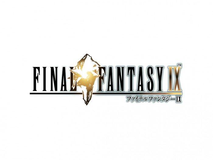 Final Fantasy IX Receives Animated Series