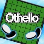 Nintendo Switch Othello - The Outerhaven