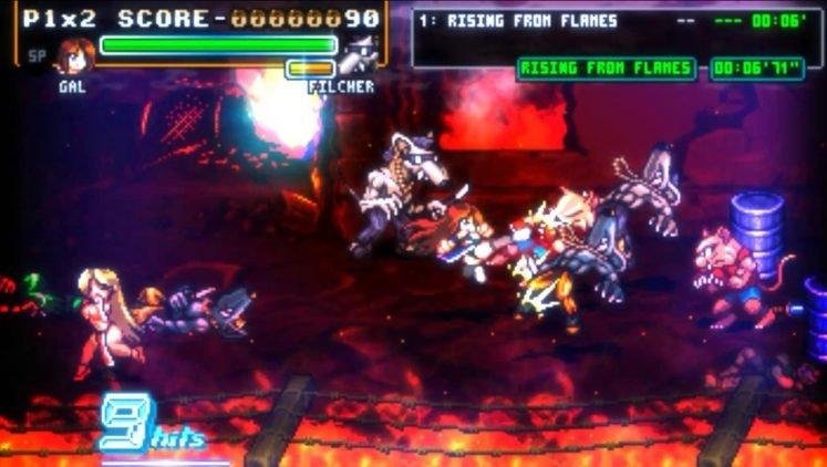 fight-n-rage-screenshot-01