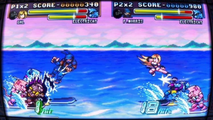 fight-n-rage-screenshot-201.jpg