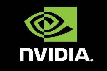 nvidia-logo-jpg