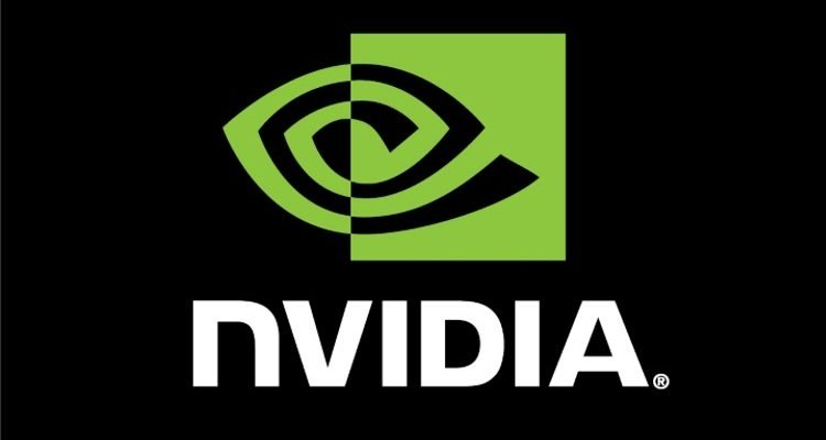 Nvidia CEO Confirmed Bad News About GeForce RTX 3080, RTX 3090