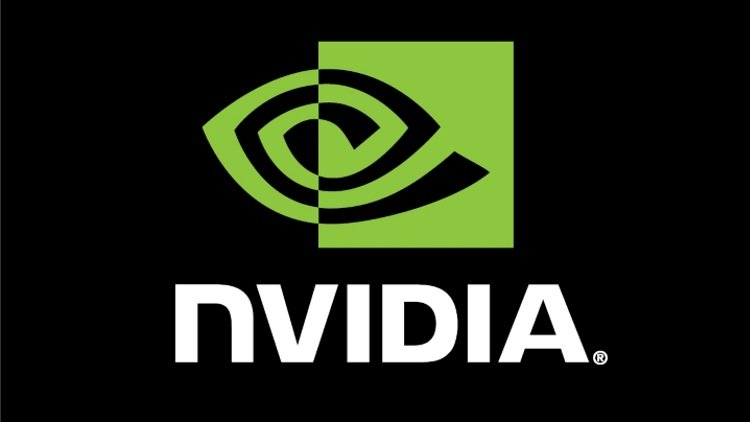 Current And Upcoming PC Games That Support Nvidia's DLSS