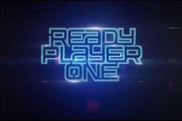 ready-player-one-header-jpg