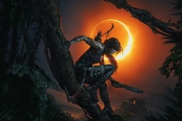 shadow-of-the-tomb-raider-header