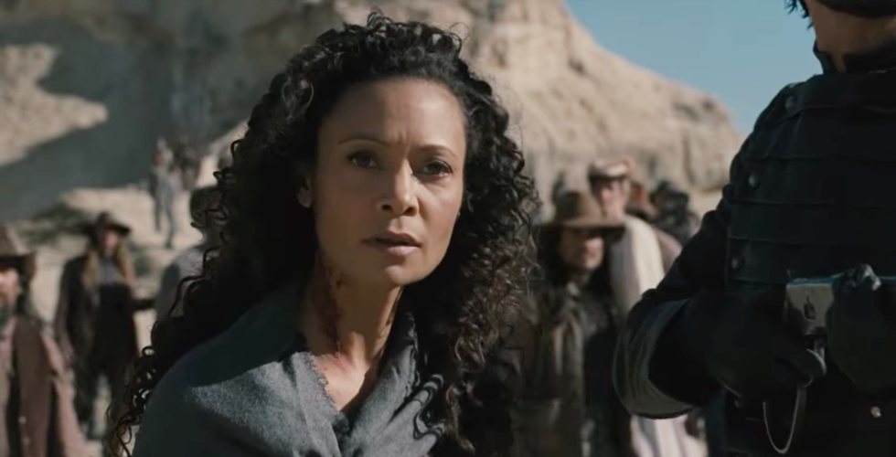 WATCH: HBO Releases Ominous Teaser Trailer for Sci-Fi