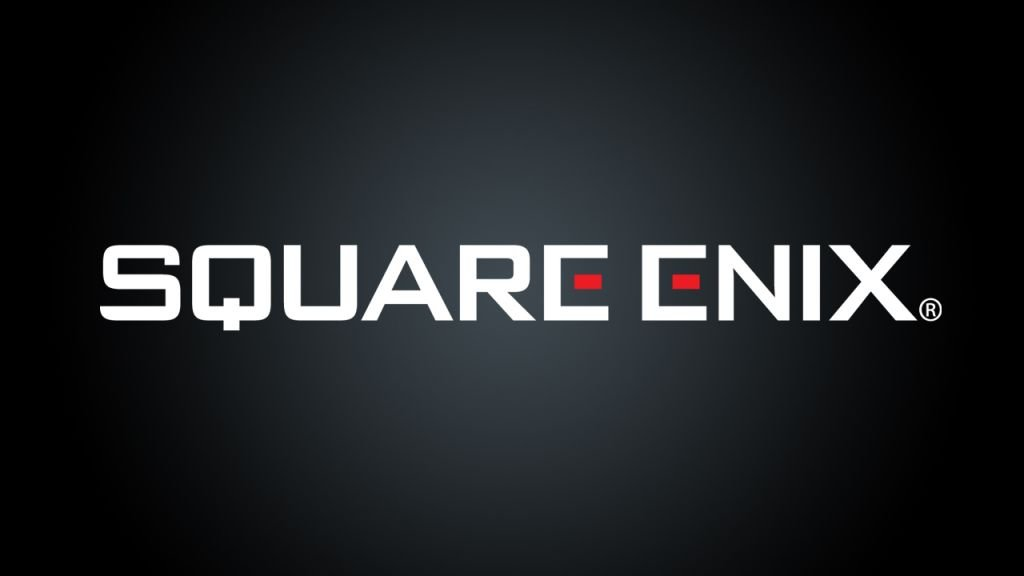 Square Enix Pumps The Brakes On All Acquisition Rumors