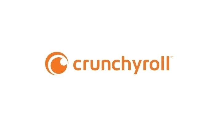 Several Shows Set to Leave Crunchyroll's Service