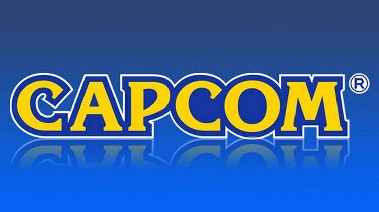 Capcom Store USA Set to Shut Down