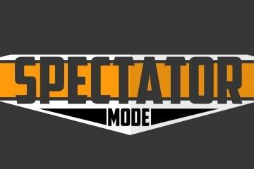Spectator-Mode-Logo-Squared-900