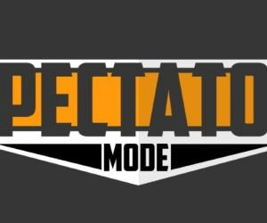 Spectator Mode Podcast - 750x422
