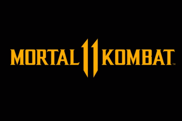 Mortal Kombat 11_1280x720