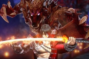 Bloodstained ritual of the night Zangetsu-01
