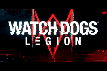 Watch Dogs Legion - How to complete download Surveillance Data from the Boat_step 1