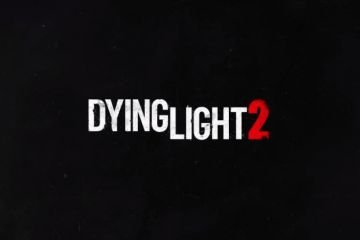Dying Light 2 demo 750x422