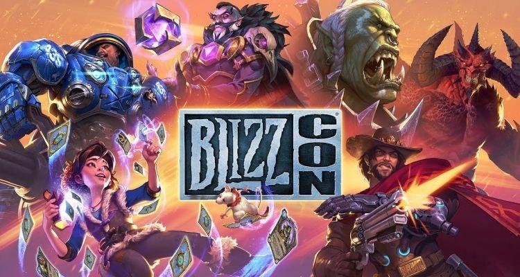 blizzcon-2018-header