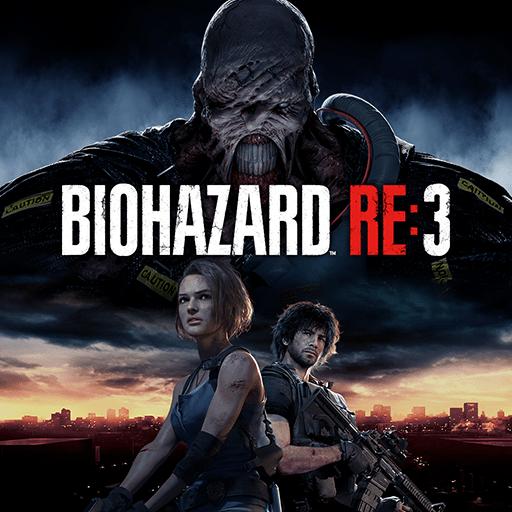 Resident Evil 3 Remake Image-02