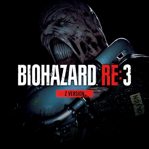 Resident Evil 3 Remake Image-03