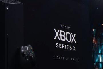 Xbox Series X 750x422