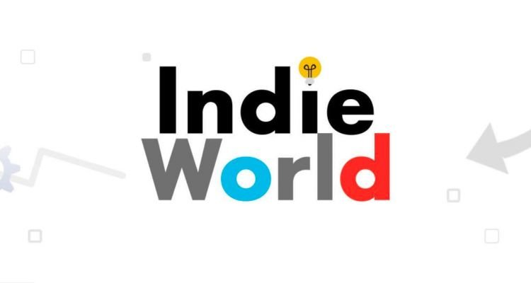 Nintendo sets new Indie World Showcase livestream for Tuesday