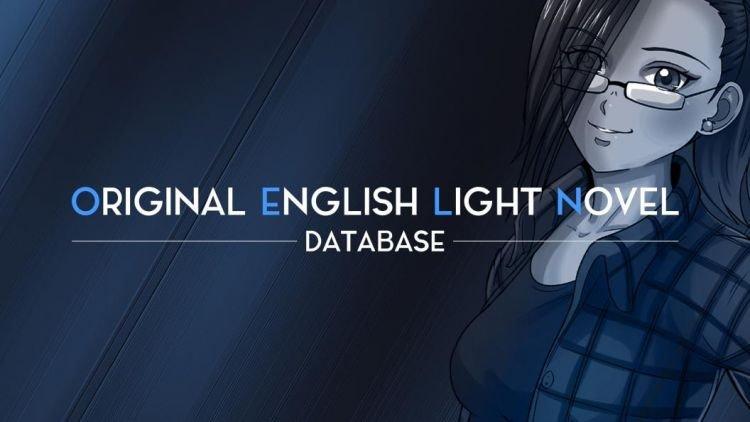 OLEN - Original English Light Novel Header.jpg