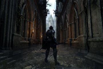 Demon's Souls PS5 Remaster Screenshot-03