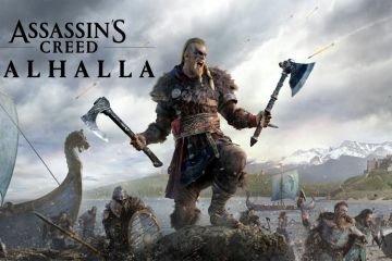 Assassins-Creed-Valhalla-header-image