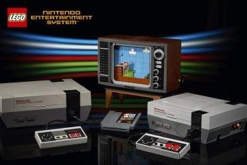 LEGO-Nintendo-Entertainment-System_image