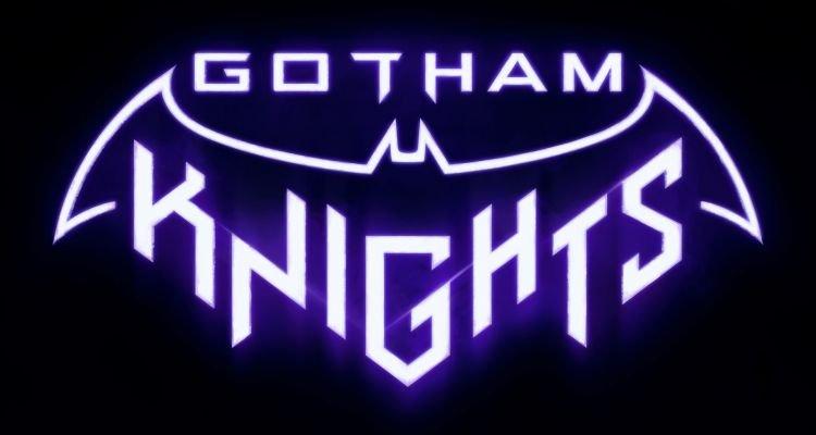 Gotham Knights_Logo1920x1080