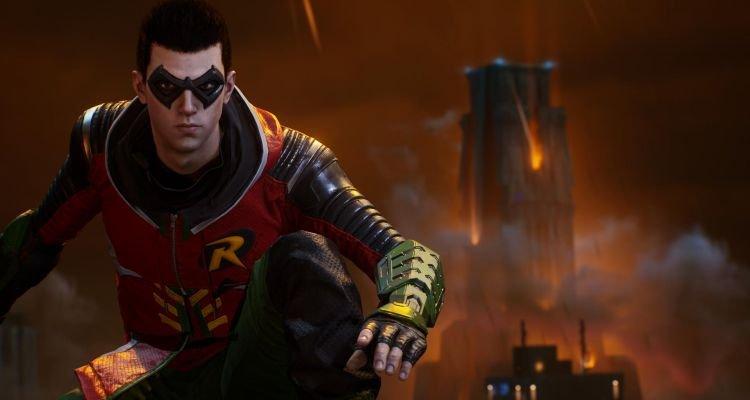 Gotham Knights_Robin_Reveal_Screenshot (Copy)