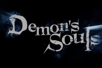 Demon's Souls Remake PS5 Header
