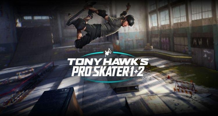 Tony-Hawks-Pro-Skater-1-2-header