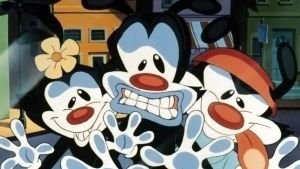 Animaniacs, Animaniacs Reboot