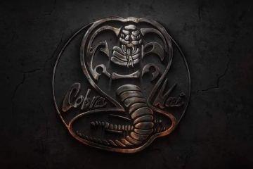 Cobra Kai, Cobra Kai Season 3, Cobra Kai Season 4