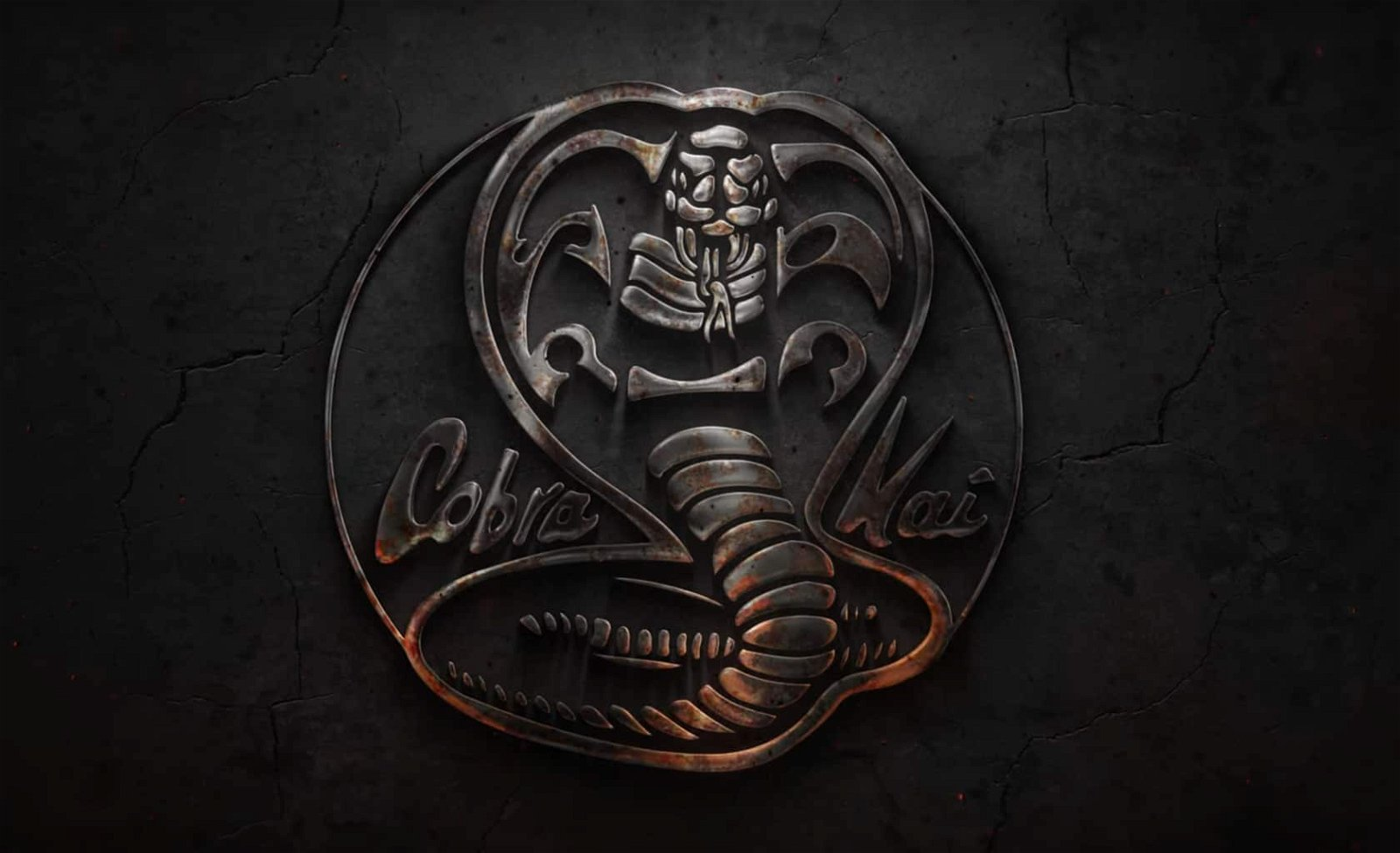 Cobra Kai Team Outline Season 4 Production and…More Seasons?