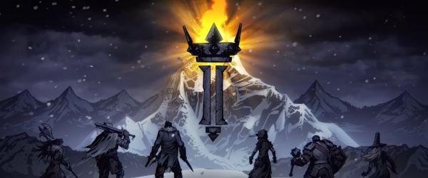 Darkest Dungeon II header_image