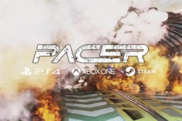 Pacer Racing Game Header 1280x720