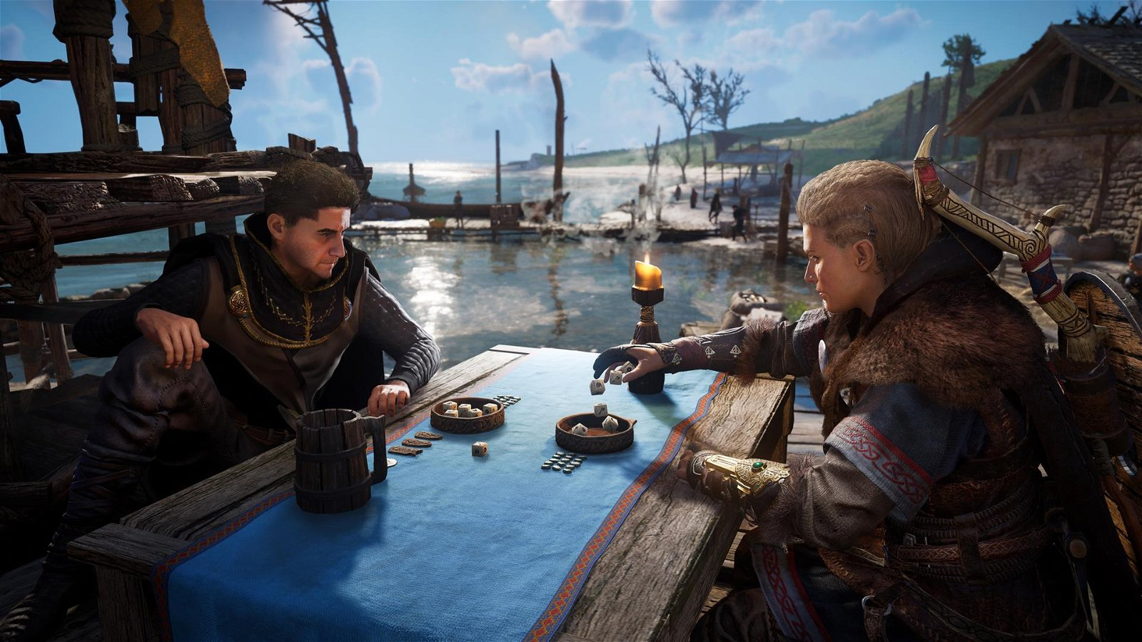 Assassins Creed Valhalla Review_screenshots2
