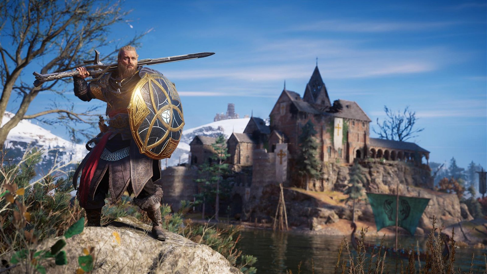 Assassins Creed Valhalla Review_screenshots5