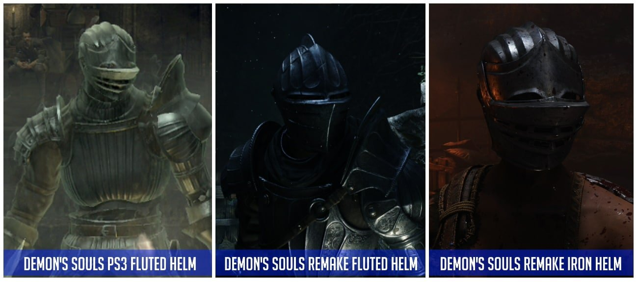 https://theouterhaven.b-cdn.net/wp-content/uploads/2020/11/Demons-Souls-Remake-Fluted-Helm-differences - Male