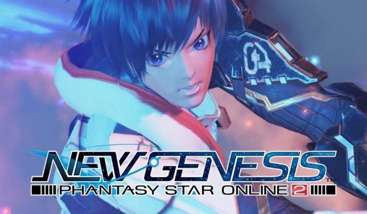 Phantasy-Star-Online-2-New-Genesis-header
