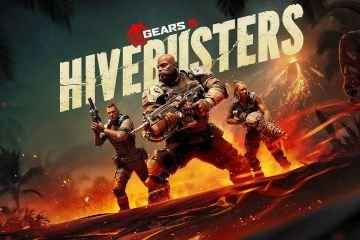 Gears 5 Hivebusters Review Header_1280x