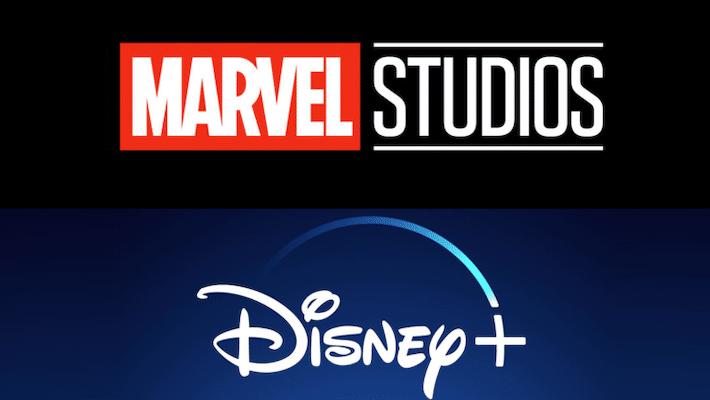 Marvel Studios Releases New Trailer For 'WandaVision'