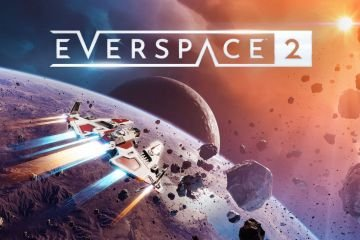 Everspace-2_header_1280x720