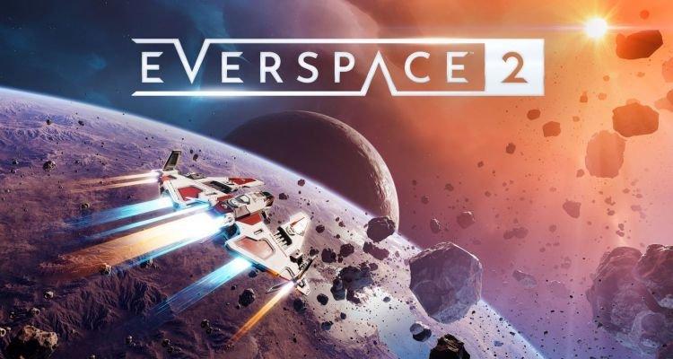Everspace-2_header_1280x720