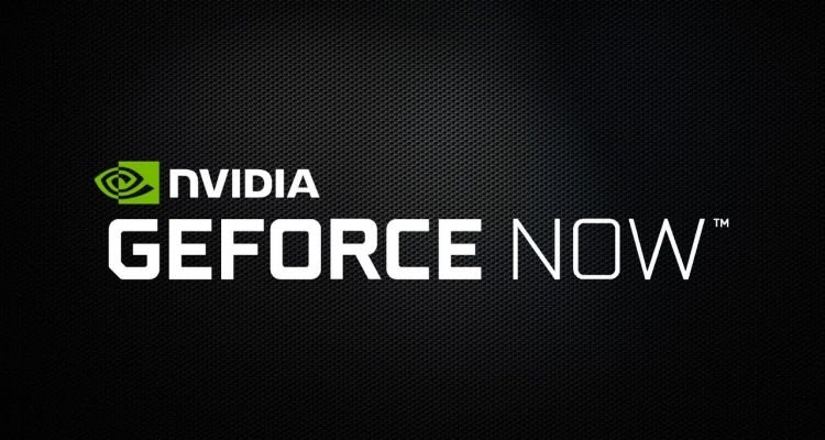 GeForce NOW Expands to New Territories in 2021