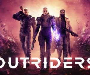 Outriders Header 1280x720