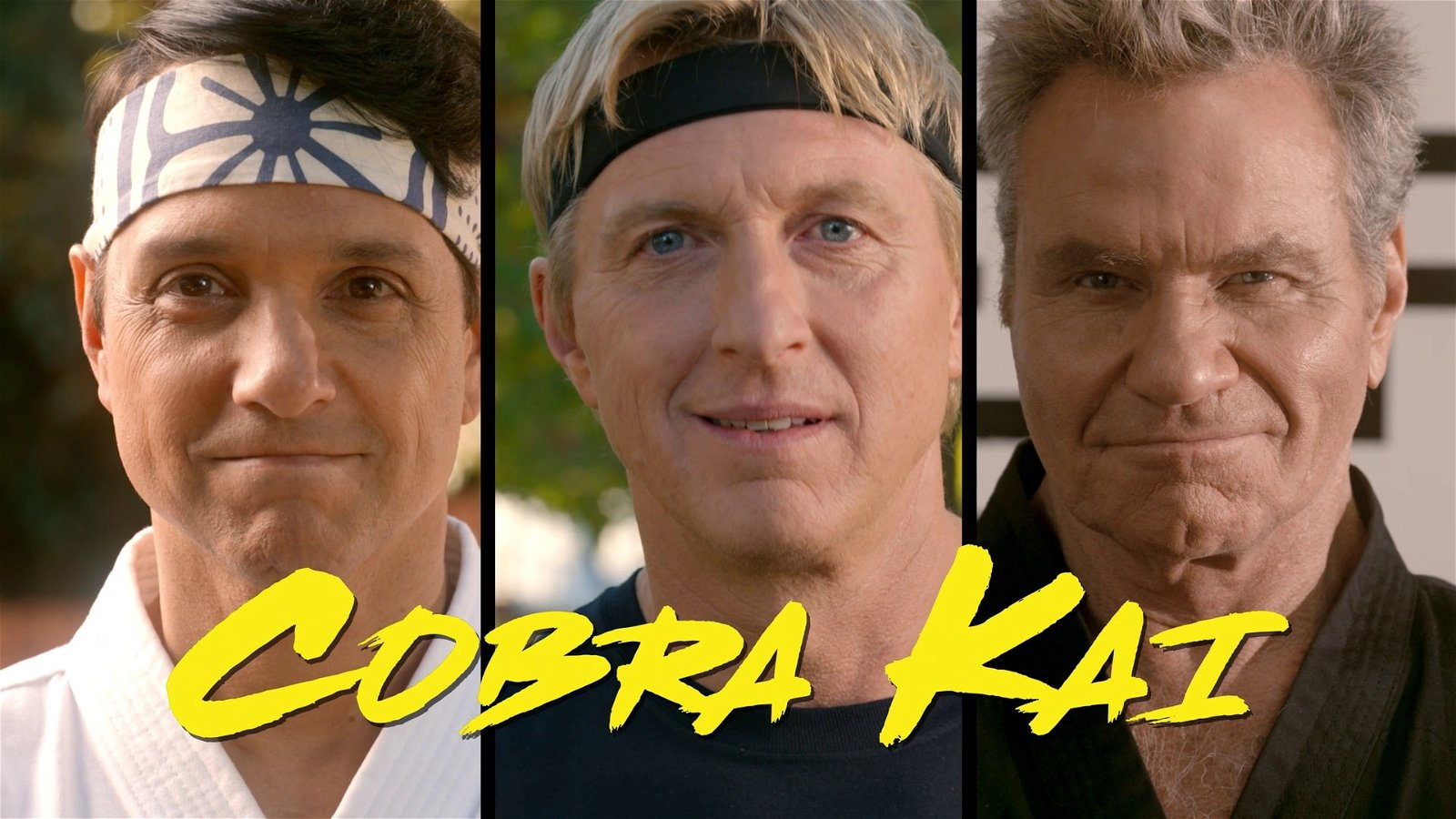 Cobra Kai: Season 3 Review | The Outerhaven