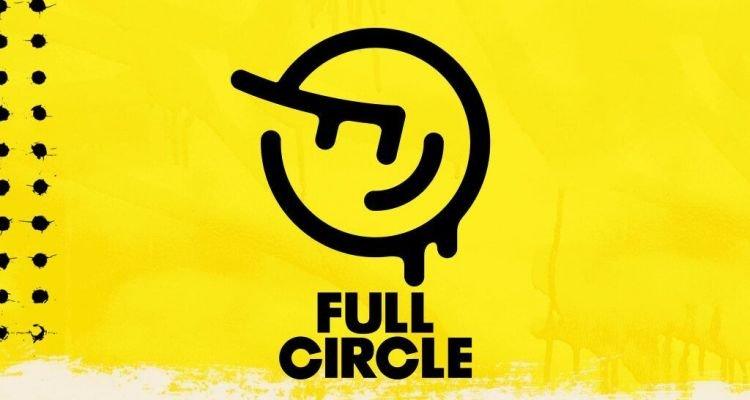 The Circle 2021 Stream