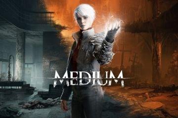 the-medium-game-art_feature